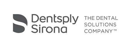 Hilton Riquieri - Dentsply Sirona